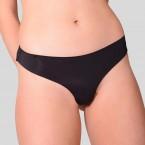 Ladies No VPL Thongs
